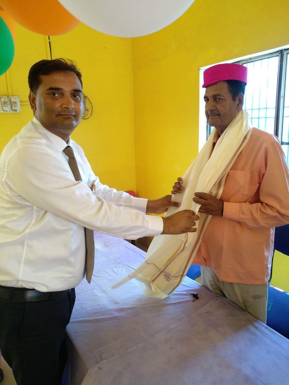 Darbhanga Best CBSE Schools